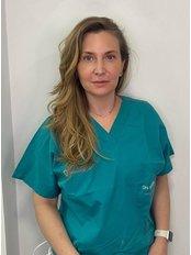 Medidental – Dental & Wellness Clinics - Dental Clinic in Portugal