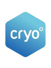 Cryo Pty Ltd - Beauty Salon in Australia