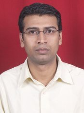 Dental Care and Endodontic Centre - Dr SUNIL KUMAR V.C