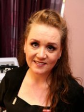 BeJuled Beauty - Beauty Salon in Ireland