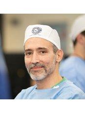 Dr. Andres Freschi - DR FRESCHI