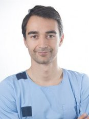Dr. Plamen Penev - Medical Aesthetics Clinic in Bulgaria