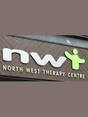 North West Therapy Centre - General Practice in the UK
