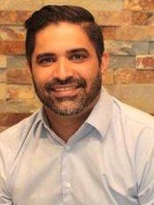 Okanagan Smiles - Dental Clinic in Canada