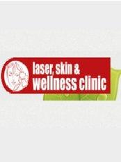 Laser Skin and Wellness Clinic - Malvern East - Medical Aesthetics Clinic in Australia