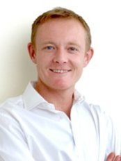 Honley Dental Practice - Dr Mark Tyzzer-Smith