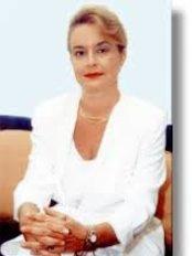 Clínica Mariângela Santiago Cirurgia Plástica - Plastic Surgery Clinic in Brazil