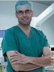 Dr. Antonio Rivera - Marbella - Plastic Surgery Clinic in Spain