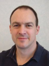 Sheffield Physiotherapy - Mr John Wood