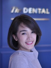 The Dental Design Center - Dental Clinic in Thailand
