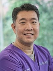 ToofDoctor Dental Surgeons Tanjong Pagar Plaza - Dental Clinic in Singapore
