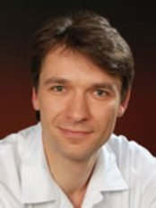 Plasticky Chirurg MUDr. Petr Hýža - Plastic Surgery Clinic in Czech Republic
