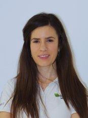 Clínica Cubells. Advanced Dentistry - Dental Clinic in Spain