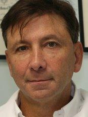 Facial Rejuvenation FL - Medical Aesthetics Clinic in US