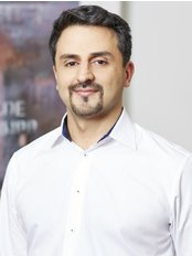 Dr. Jalilvand - Dental Clinic in Germany