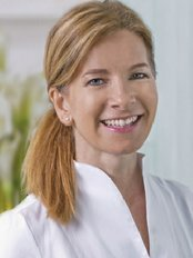 Connections Face and Body Spa Marbella - Medical Aesthetics Clinic in Spain