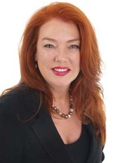 Dr Elizabeth Morency MD - Medical Aesthetics Clinic in Canada