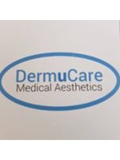Dermucare - Medical Aesthetics Clinic in the UK