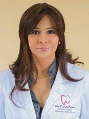 Dr. Barreto Dental Specialties - Dental Clinic in Nicaragua
