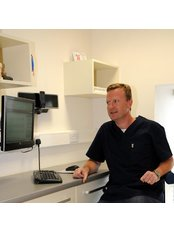 Harbourside Dental Practice - Dental Clinic in Ireland