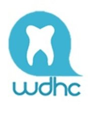 Witard Dental Health Centre - Dental Clinic in the UK