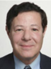 Dr. Nelson Lee Novick - Dermatology Clinic in US