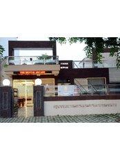 The Dental Arcade - Dental Clinic in India