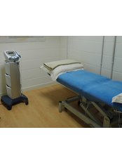 Dereham Physiotherapy  Sports Injury Clinic - Physiotherapy Clinic in the UK
