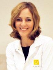 Juvenis - Plastic Surgery Clinic in Austria