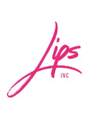 Lips Inc Cosmetic - Medical Aesthetics Clinic in the UK