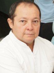 Dental Rosel - Dental Clinic in Mexico