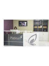 Platinum Laser Clinic - Medical Aesthetics Clinic in the UK
