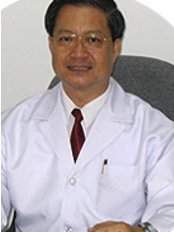 Golden Gate Fertility Planning Centre - Holistic Health Clinic in Malaysia