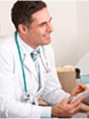 Hospital Particular do Algarve - Dental Clinic in Portugal