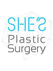 Shes Plastic Surgery - Plastic Surgery Clinic in South Korea
