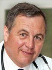 De Lorenzi Clinic - Dr Claudio De Lorenzi