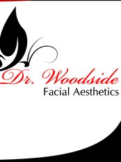 Dr Woodside Facial Aesthetics - Medical Aesthetics Clinic in the UK