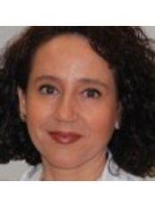 Clinica Occular Dra. Gloria Carretero - Eye Clinic in Spain