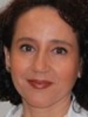Clinica Ocular Doctora Carretero - Eye Clinic in Spain
