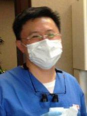 Grand River Dental Care - Dental Clinic in Canada