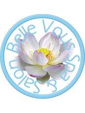 Belle Vous Spa & Salon - Beauty Salon in the UK