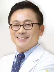 Izien Plastic Surgery - Plastic Surgery Clinic in South Korea