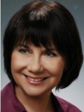 Dermatologia ogólna i estetyczna  Dr Bożena Racławska - Dermatology Clinic in Poland