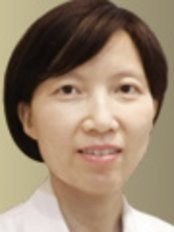 Hwajeop Mont Clinic - Dermatology Clinic in South Korea