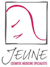 Jeune Cosmetic Medicine Specialists - Look as young as you feel