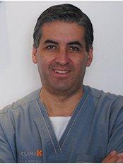 Mi Clinik Dental & Estetica - Dental Clinic in Spain