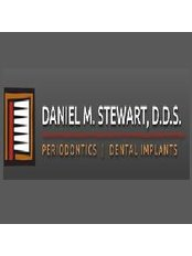 Dr. Daniel M Stewart - Dental Clinic in US