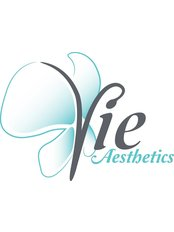 Vie Aesthetics Harley Street - Medical Aesthetics Clinic in the UK