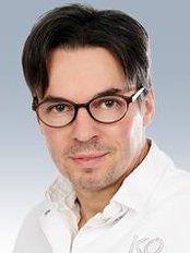 Ko Hair Clinic - Hair Loss Clinic in Germany
