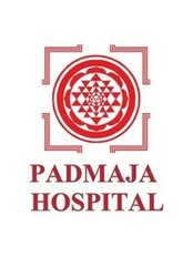 padmaja hospital - Plastic Surgery Clinic in India
